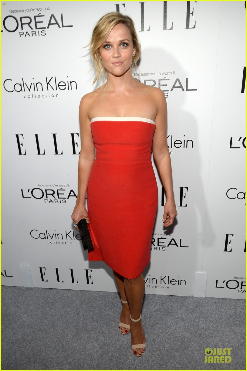 reese witherspoon marion cotillard elle women in hollywood celebration 172976694