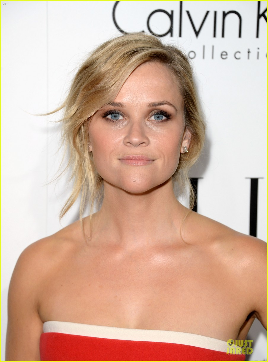reese witherspoon marion cotillard elle women in hollywood celebration 212976698