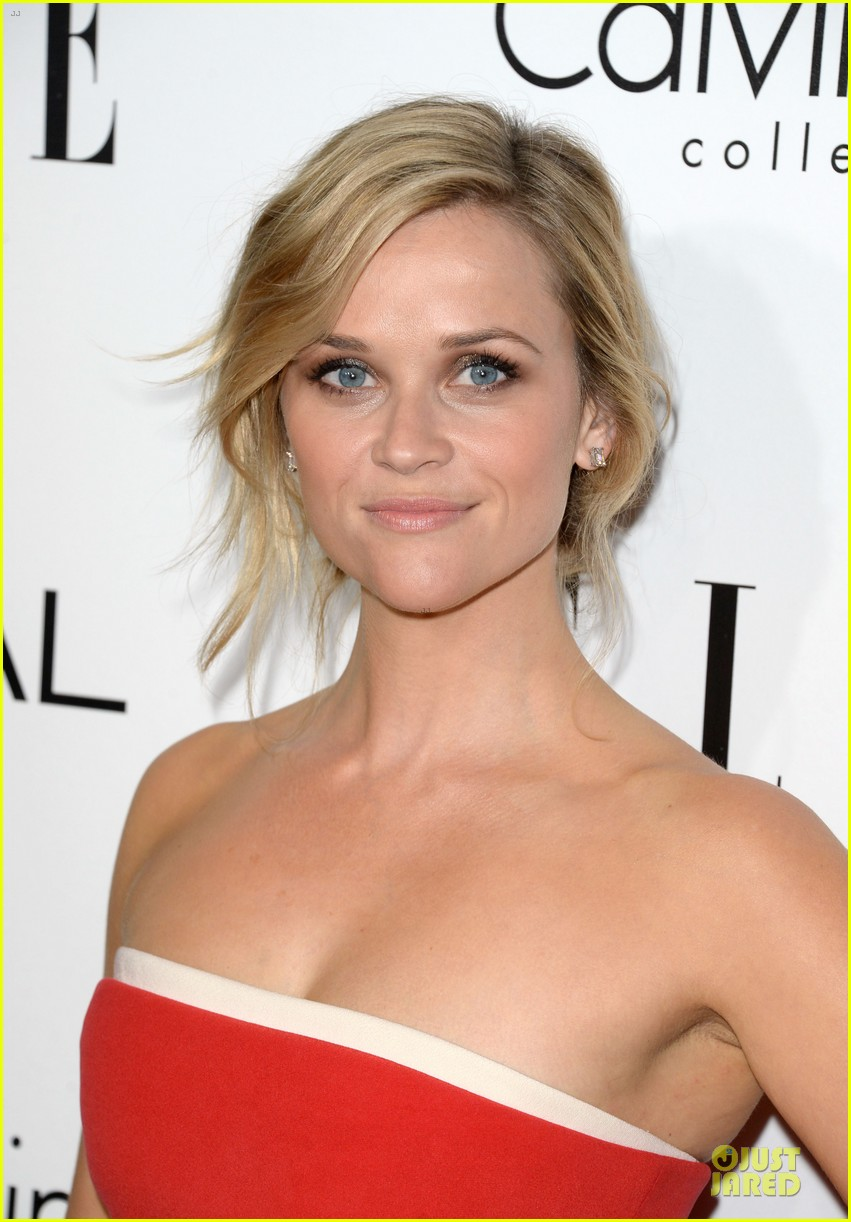reese witherspoon marion cotillard elle women in hollywood celebration 222976699
