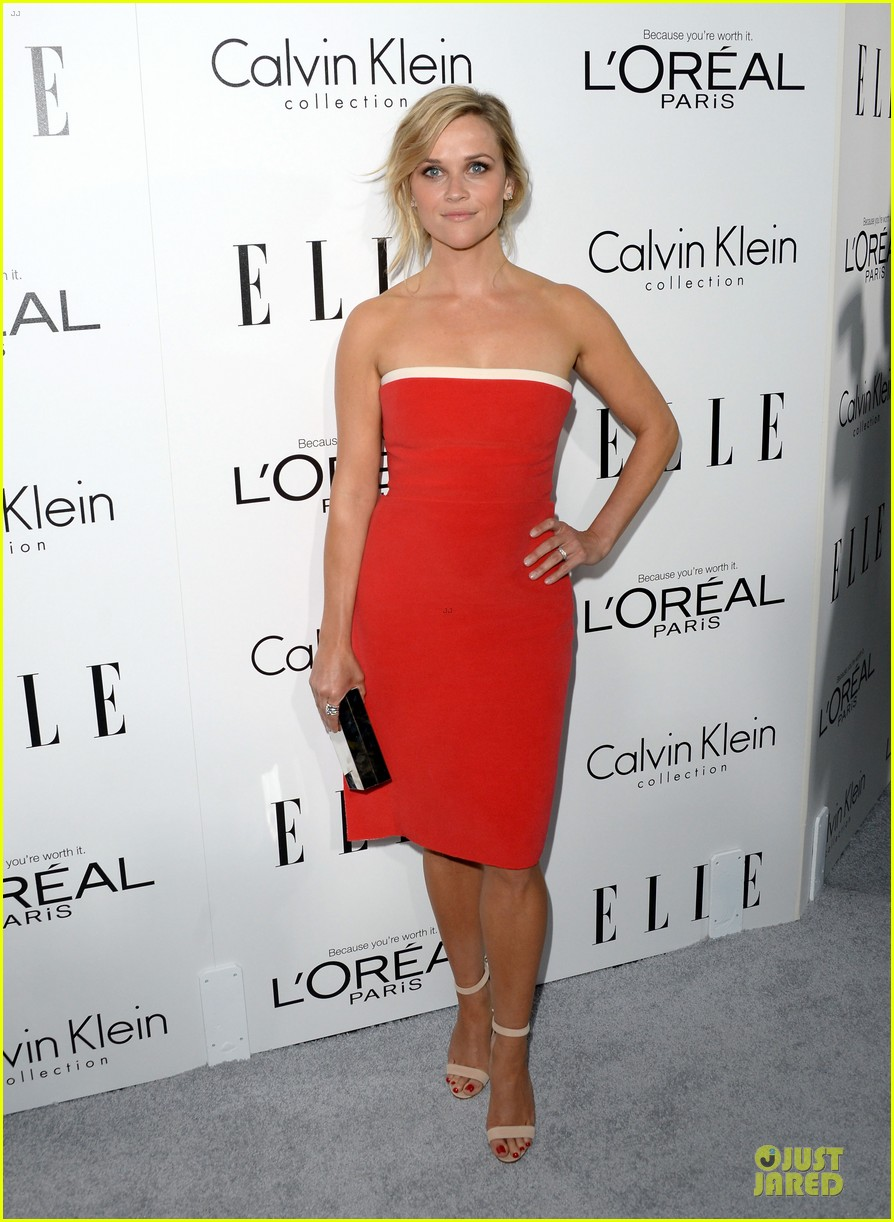 reese witherspoon marion cotillard elle women in hollywood celebration 232976700