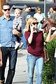 reese witherspoon takes flight after sunday family lunch 15