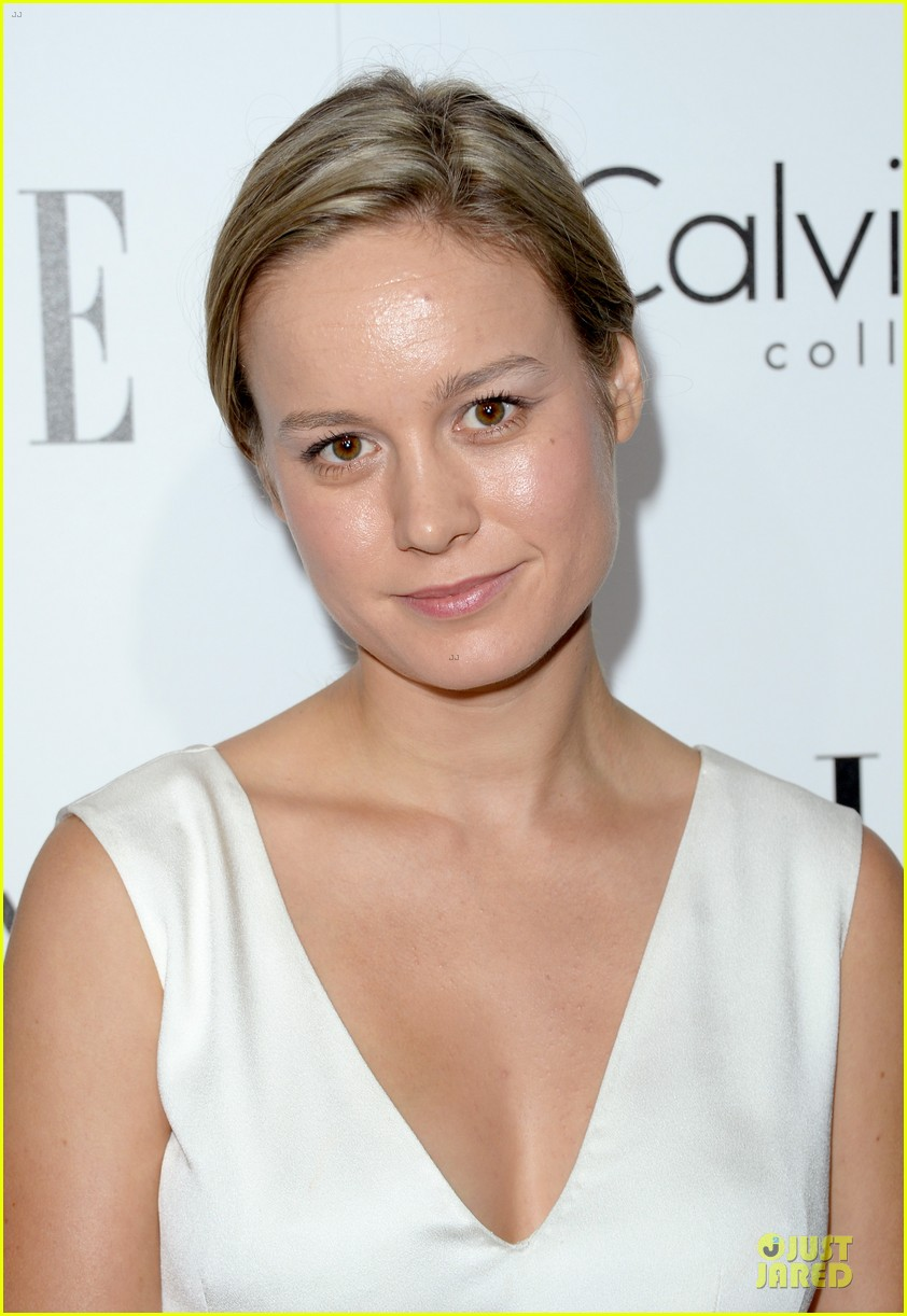 shailene woodley brie larson elle women in hollywood celebration 092976710
