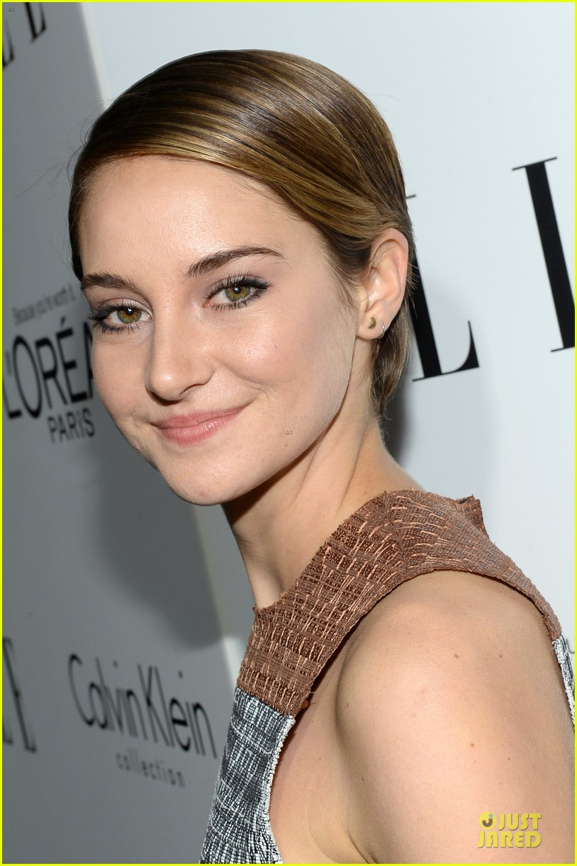 shailene woodley brie larson elle women in hollywood celebration 252976726
