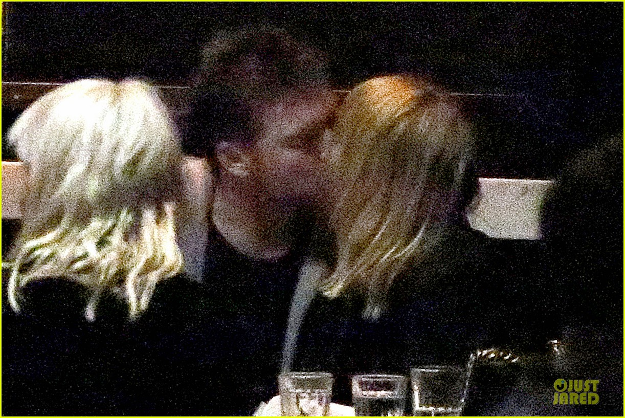 sam worthington lara bingle new couple alert 022969210