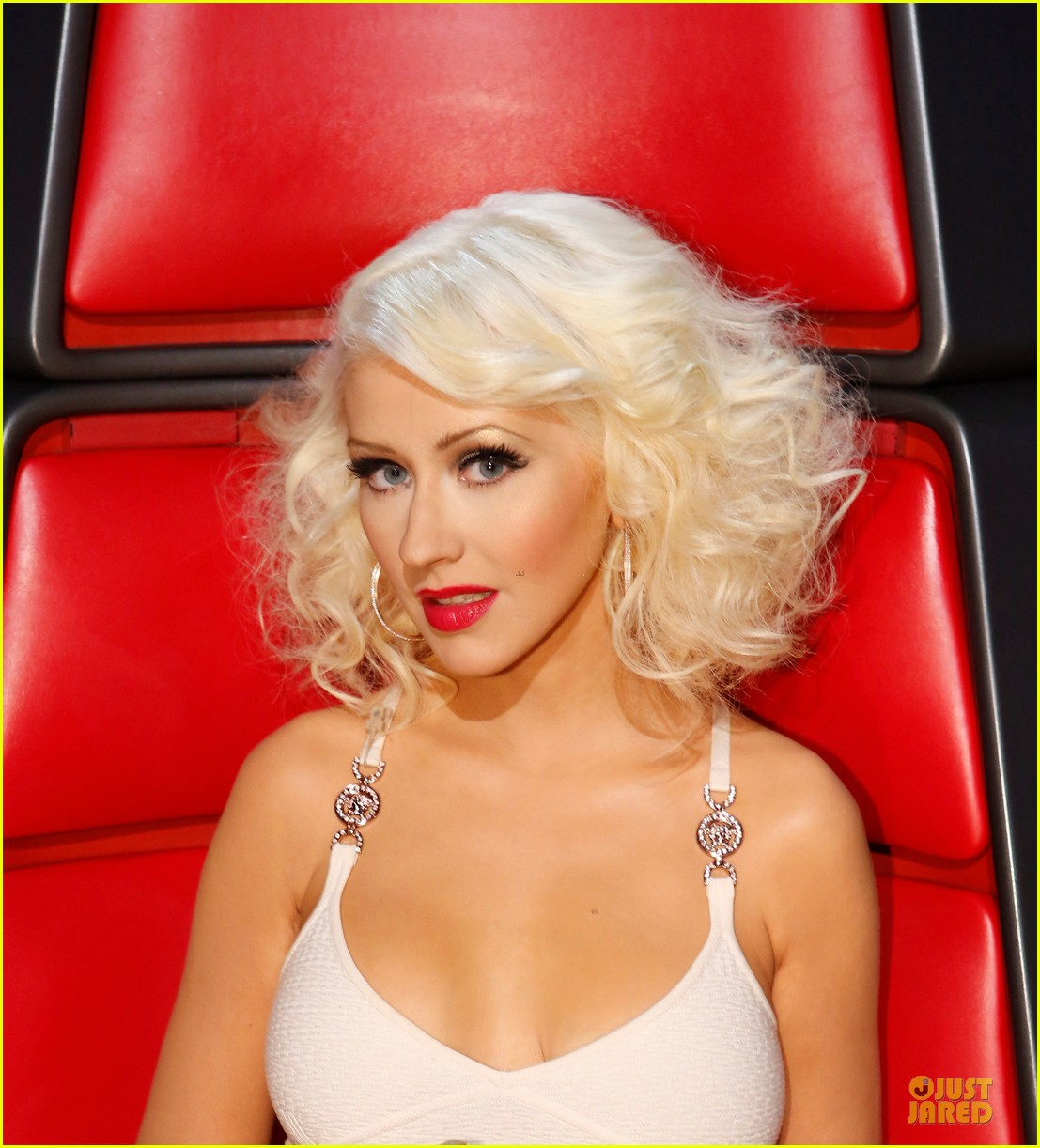 christina aguilera how i feel on the voice watch now 042986289