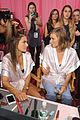 alessandra ambrosio karlie kloss victorias secret fashion show 2013 06