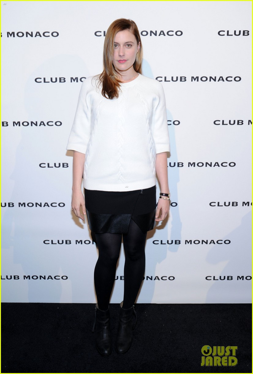 ashley olsen anna camp club monaco flagship opening 262988263