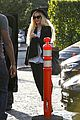 ashlee simpson evan ross hollywood date night 11