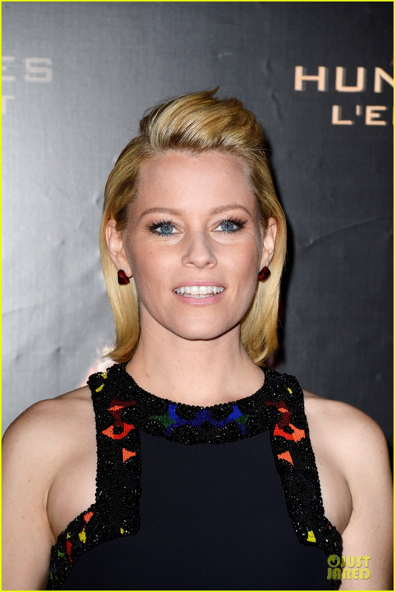 elizabeth banks really important catching fire questions exclusive 042993541