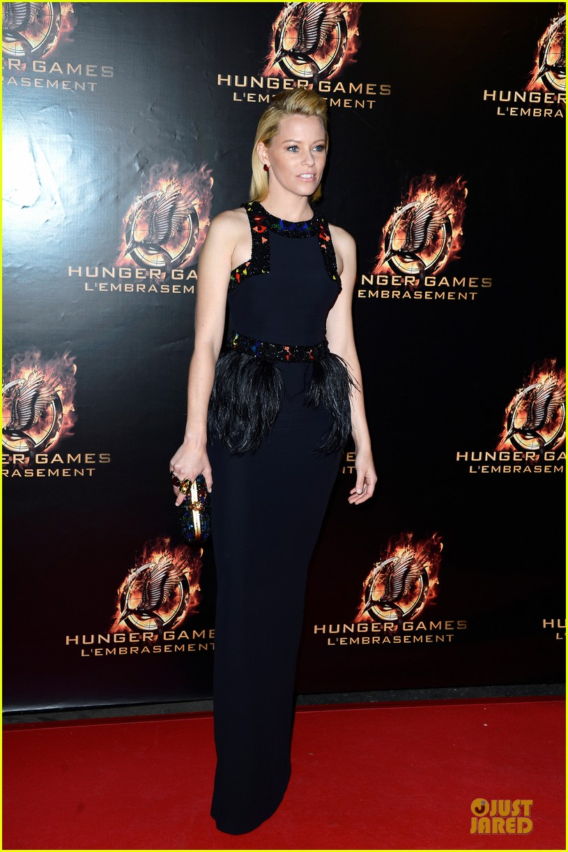 elizabeth banks really important catching fire questions exclusive 082993545