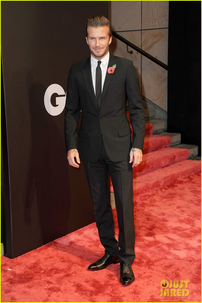 david beckham robin thicke gq men of the year awards 032987783