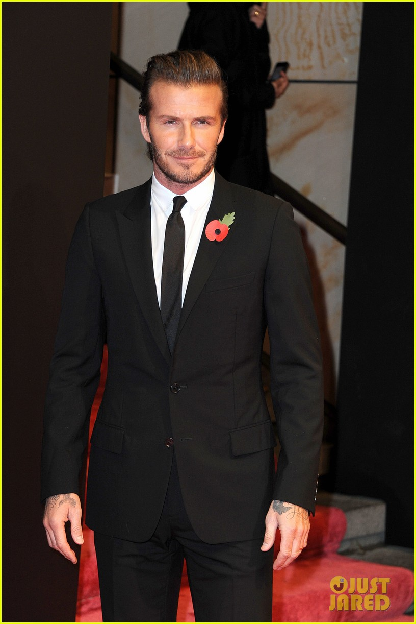 david beckham robin thicke gq men of the year awards 142987794