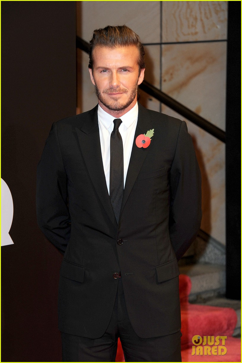 david beckham robin thicke gq men of the year awards 152987795
