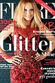 kristen bell covers flare noverember 2013 exclusive 06