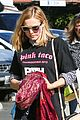 kristen bell homelessness path partners 10