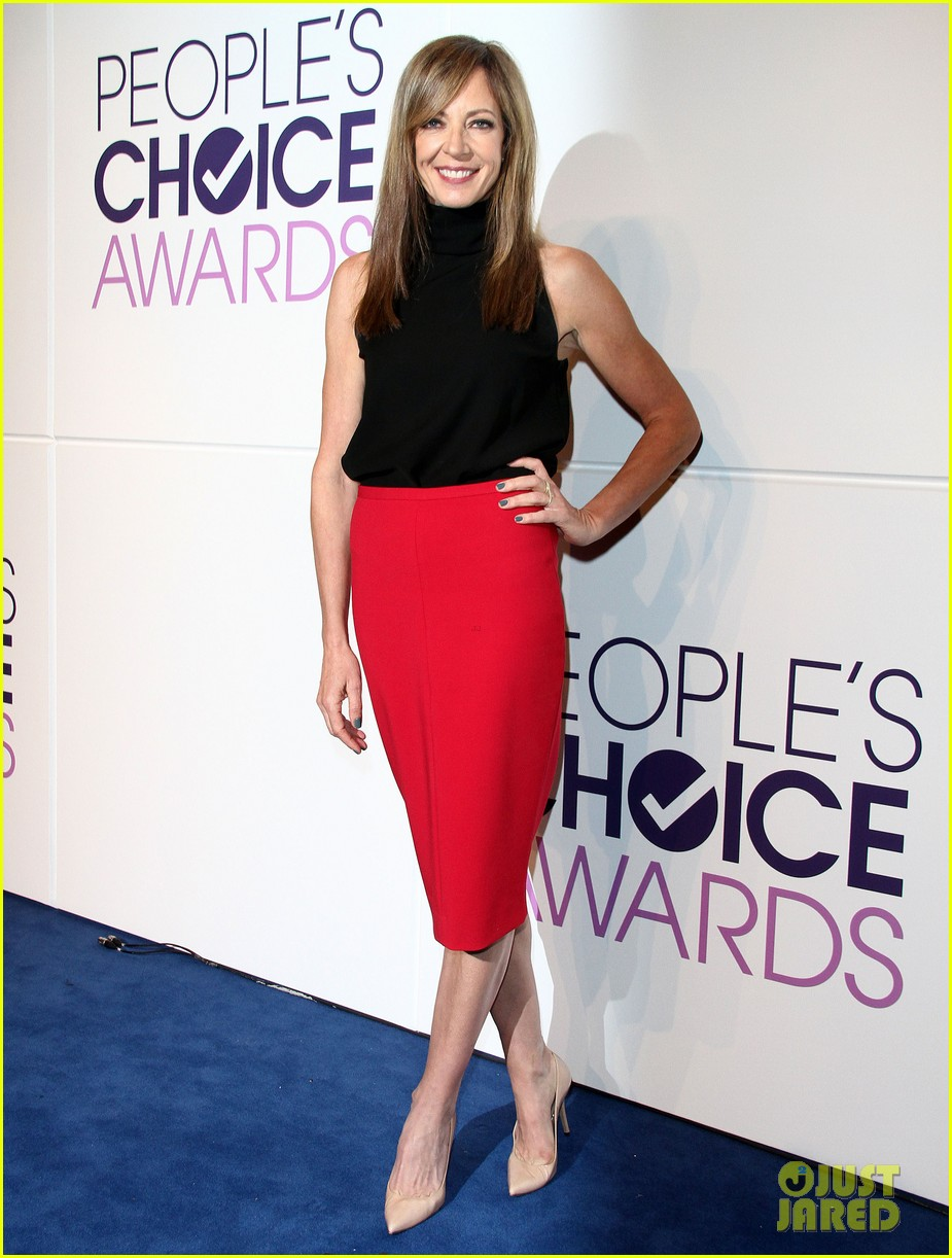 rachel bilson peoples choice awards nominations conference 192986598