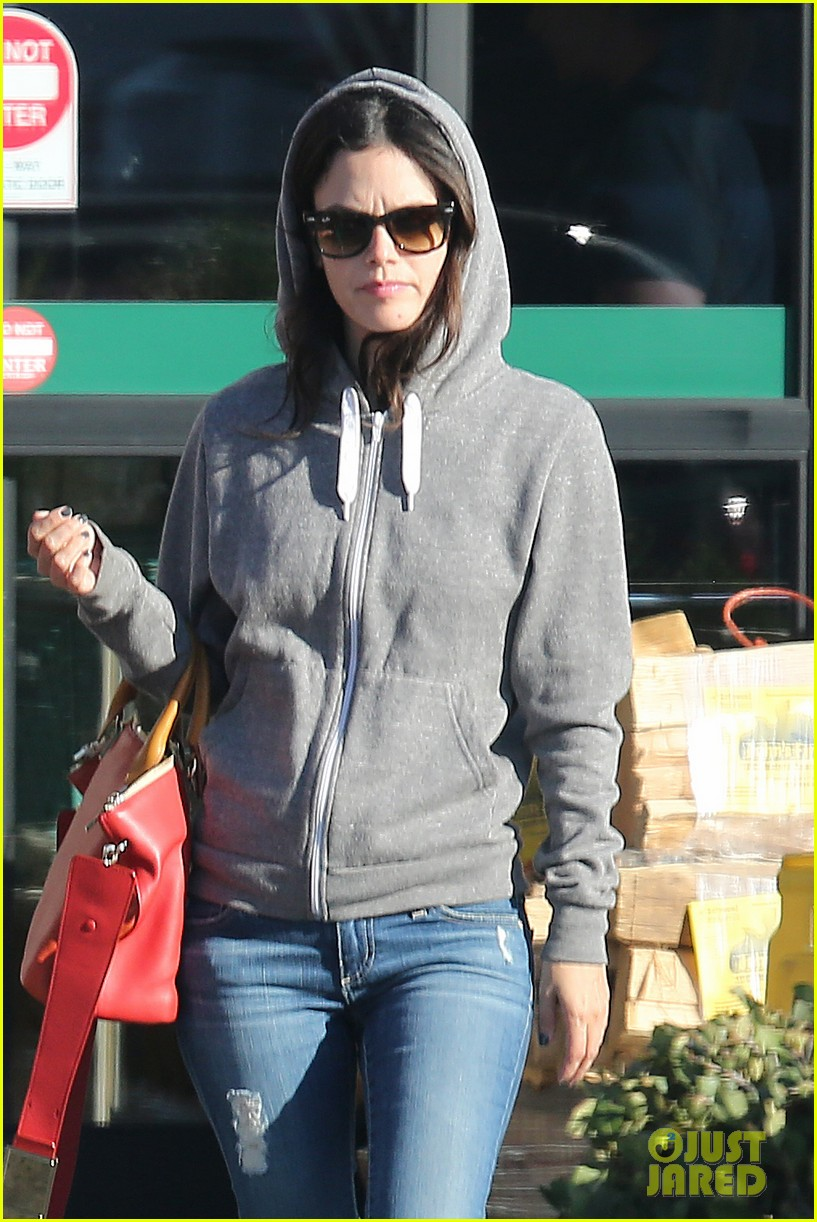 rachel bilson hayden christensen shop for home goods 022989971