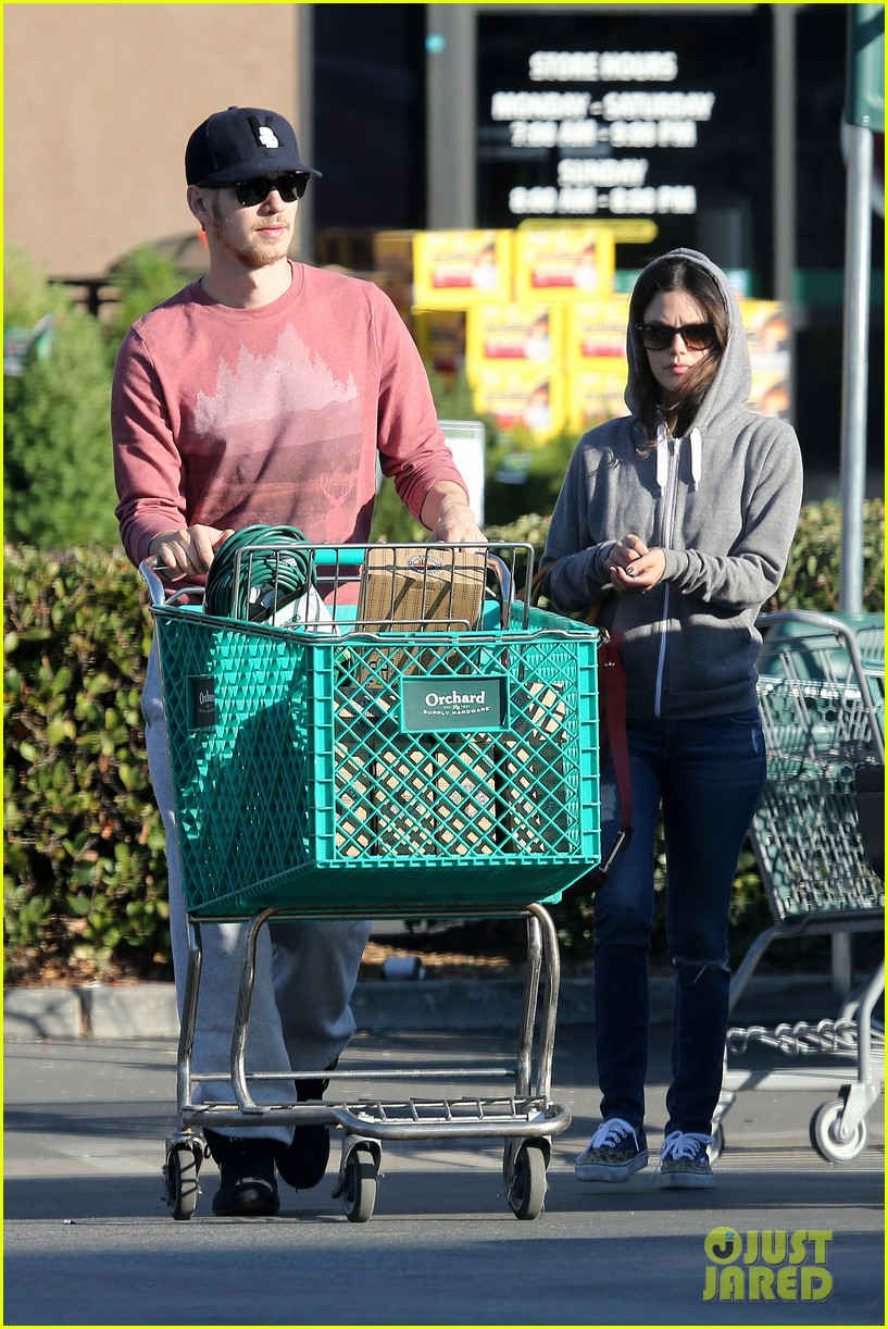 rachel bilson hayden christensen shop for home goods 052989974