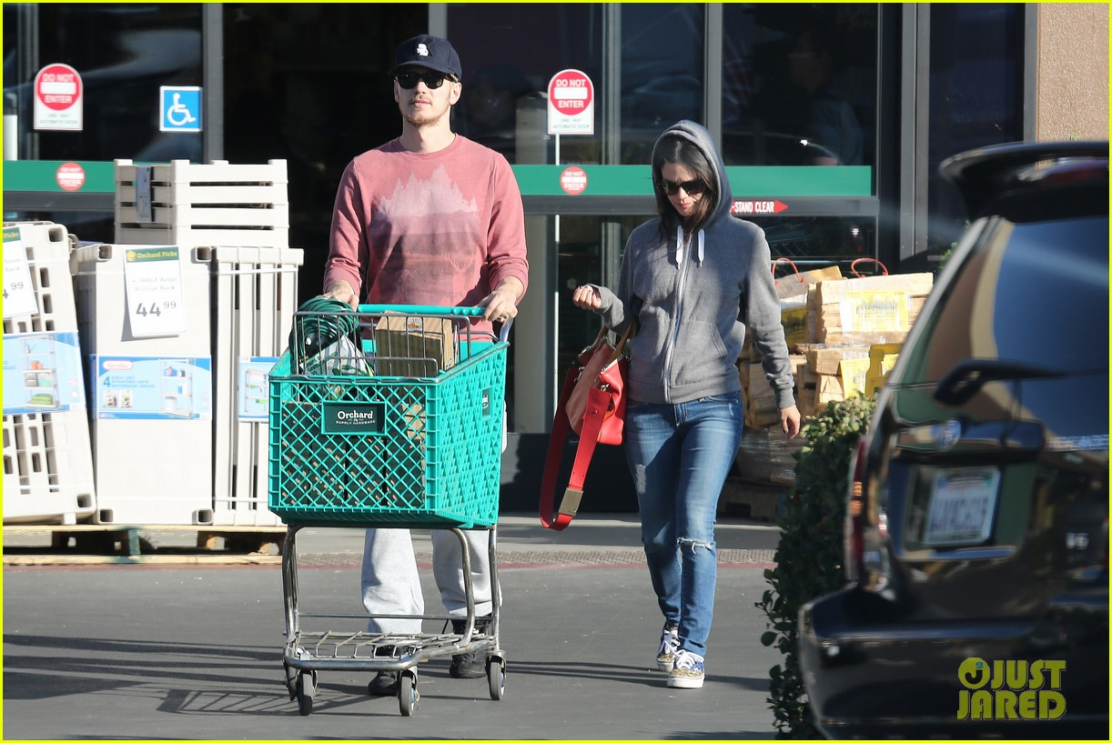 rachel bilson hayden christensen shop for home goods 072989976