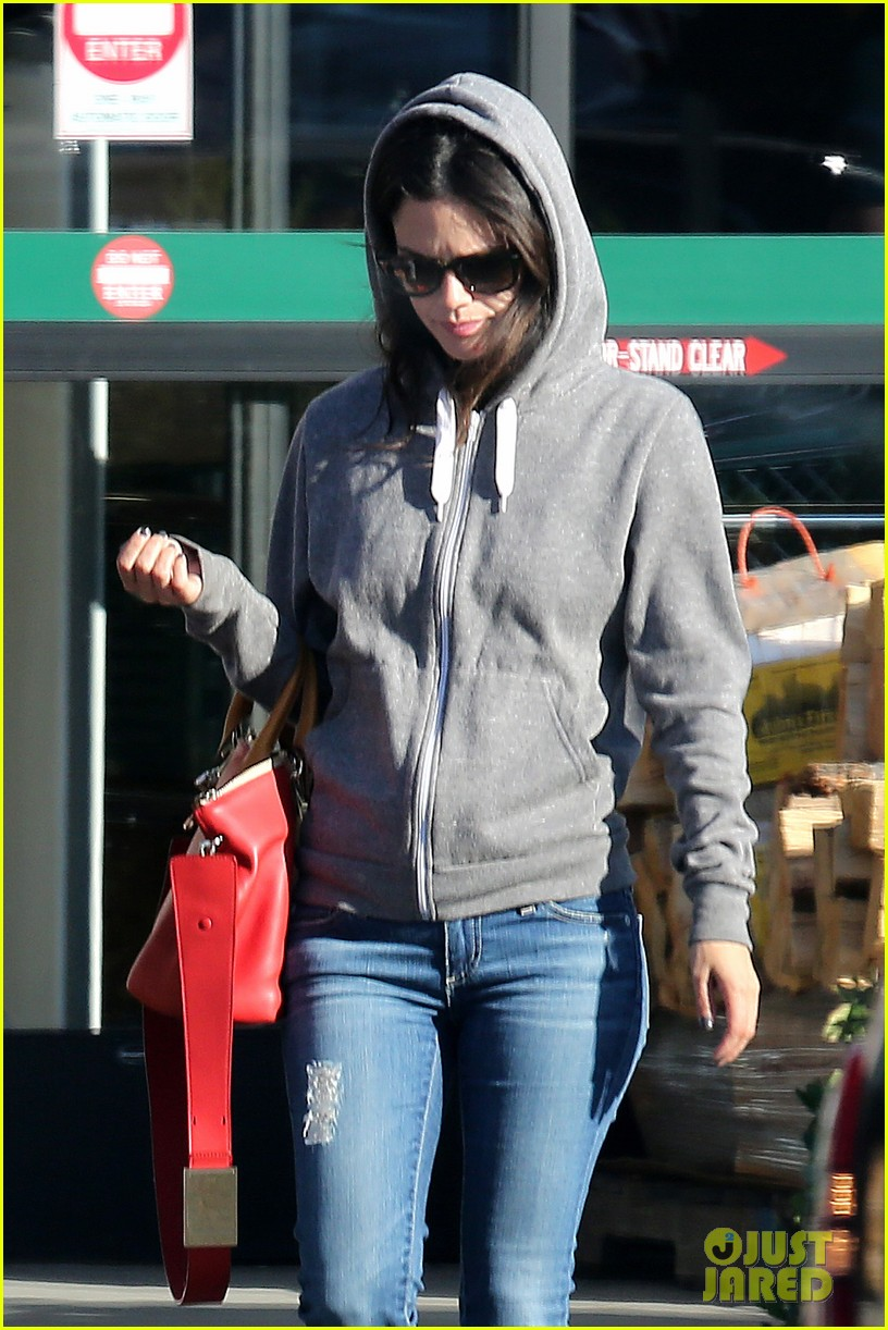 rachel bilson hayden christensen shop for home goods 092989978