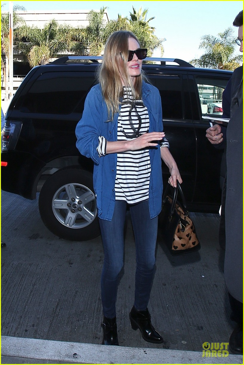 kate bosworth i love the ever changing weather in big sur 18