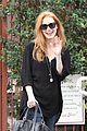 jessica chastain scripted content film for vogue watch now 02