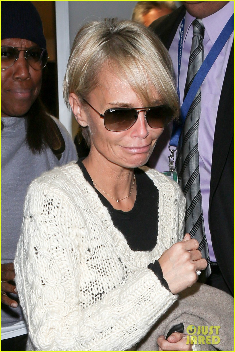 kristin chenoweth happy to be back in new york 023000652