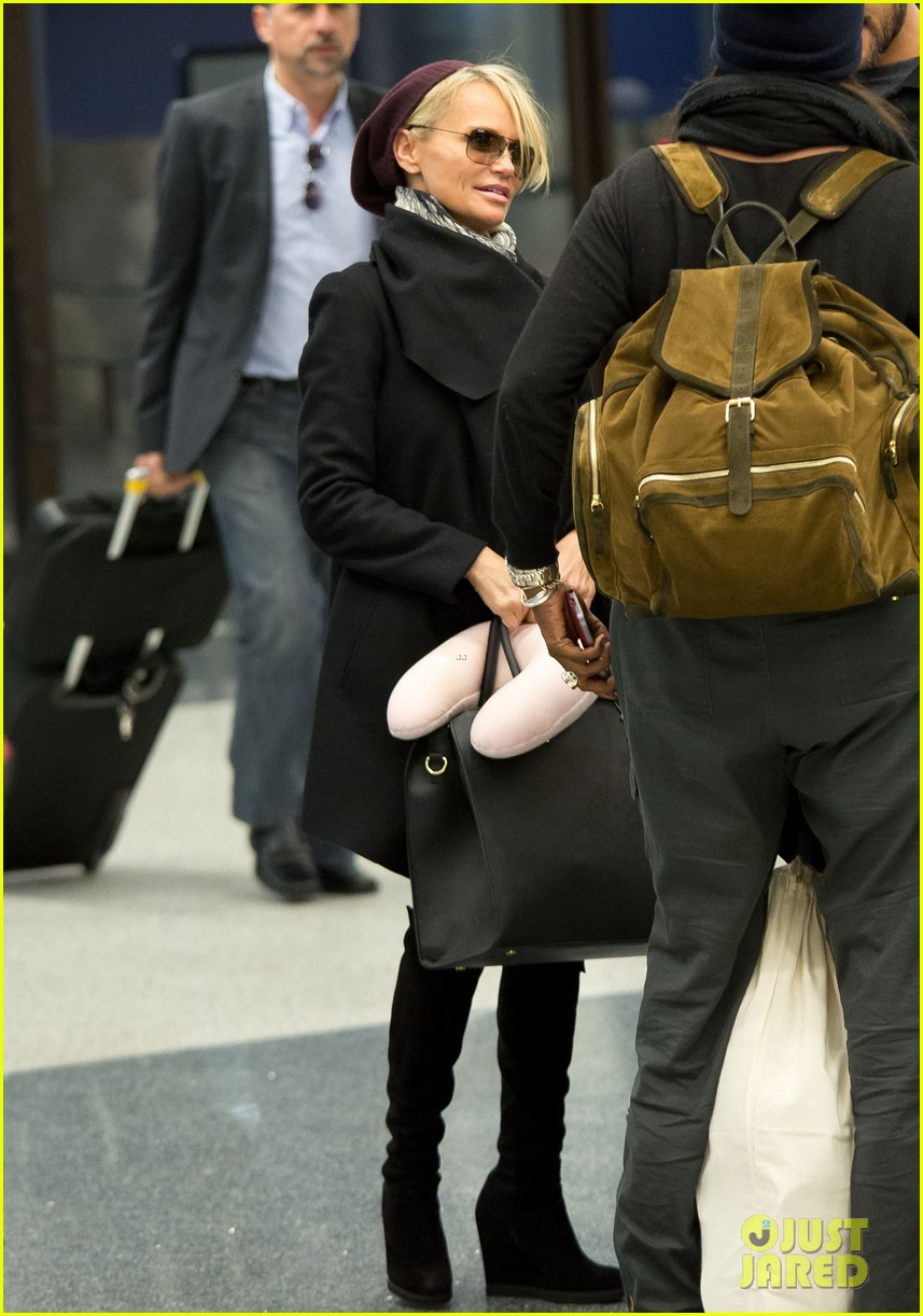 kristin chenoweth to lady gaga youre a remarkable person 032999939