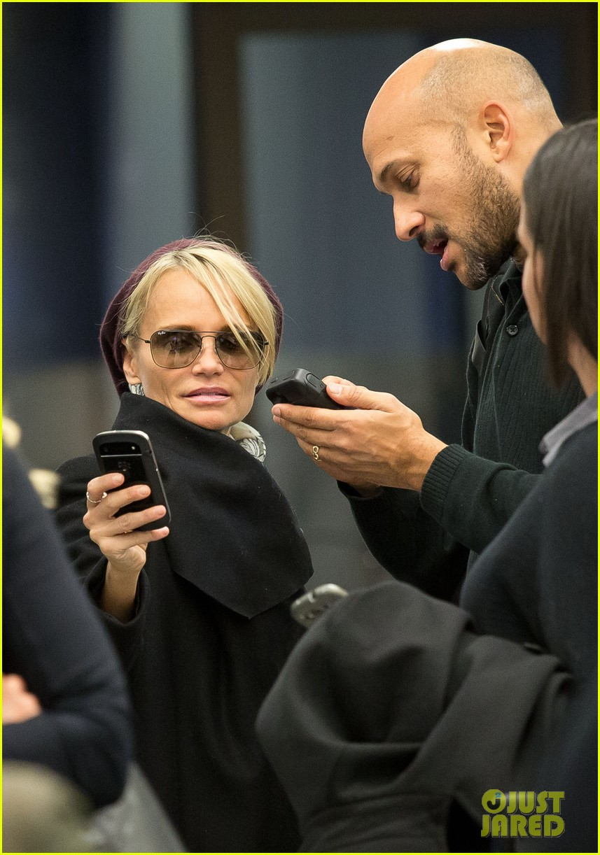 kristin chenoweth to lady gaga youre a remarkable person 042999940