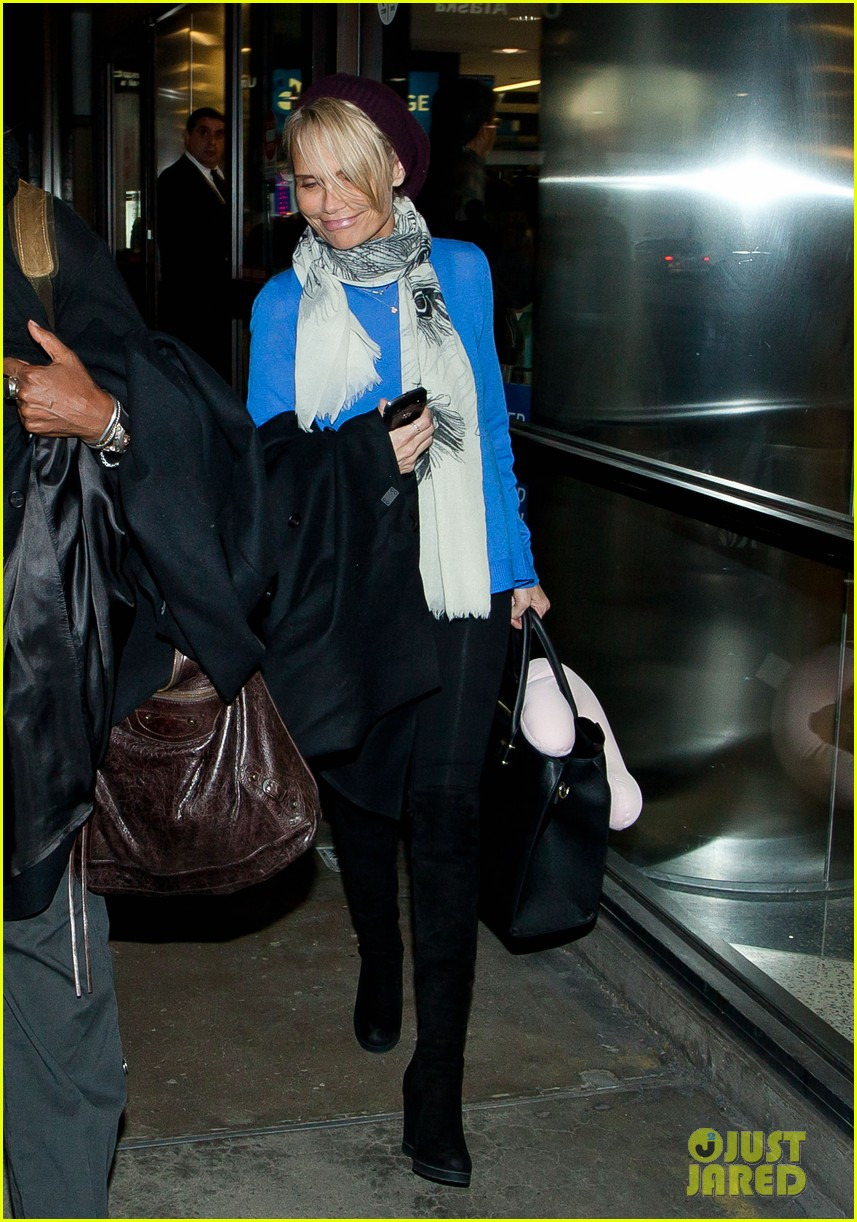 kristin chenoweth to lady gaga youre a remarkable person 072999943