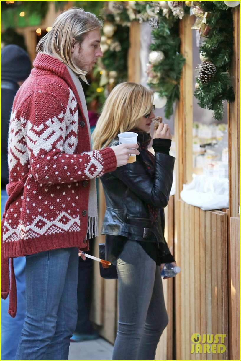 chloe moretz family time after if i stay filming 162999978