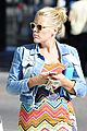 courteney cox busy philipps cougar town return date set 04