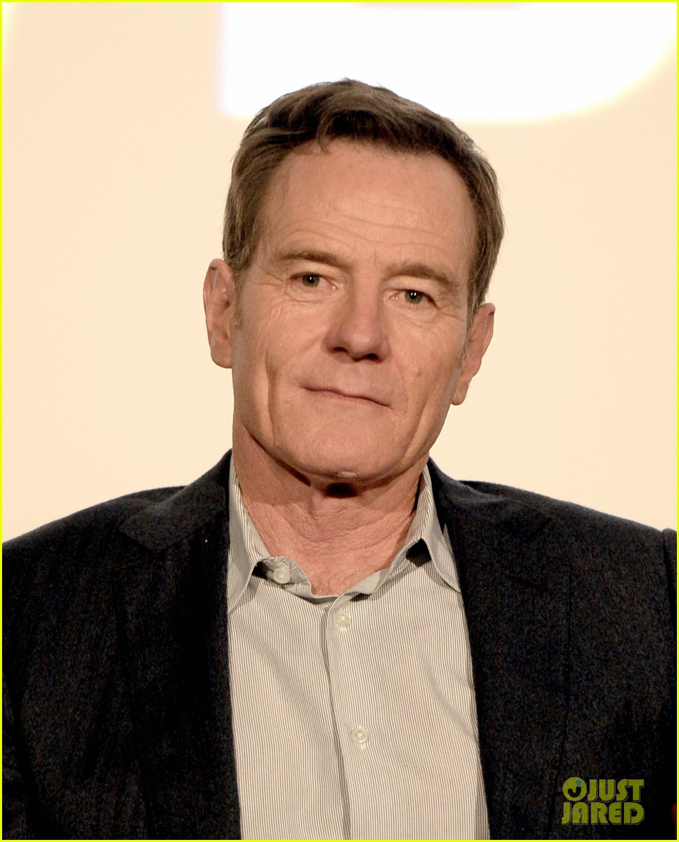 bryan cranston breaking bad dvd signing 17