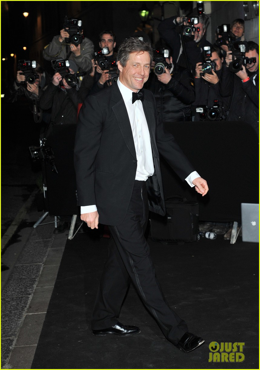 damian lewis maggie smith evening standard theatre awards 2013 112994935