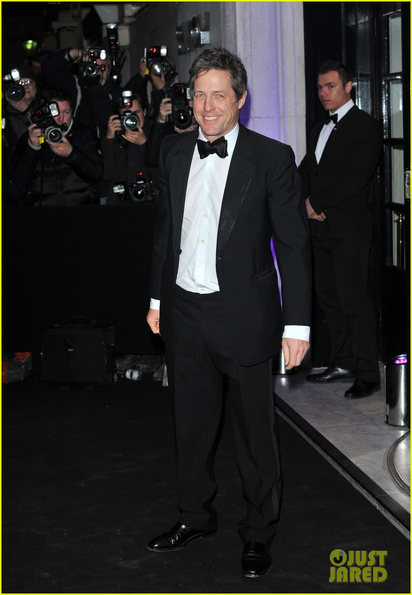 damian lewis maggie smith evening standard theatre awards 2013 132994937