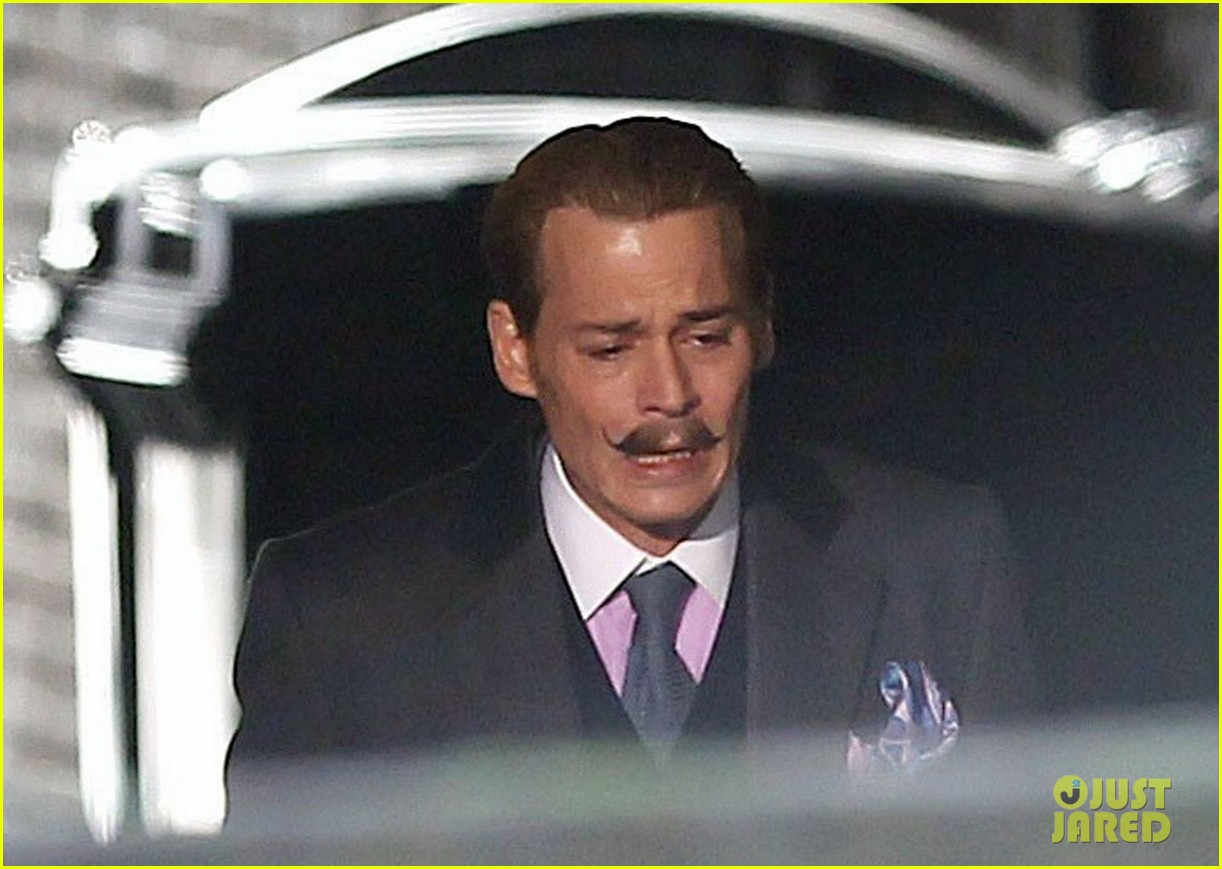 johnny depp mortdecai does great business at afm 032992968