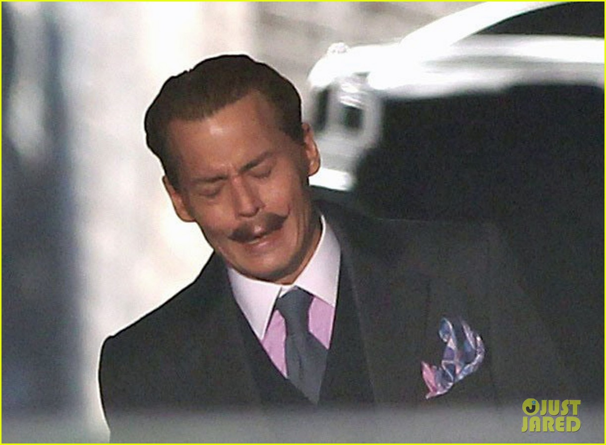 johnny depp mortdecai does great business at afm 052992970