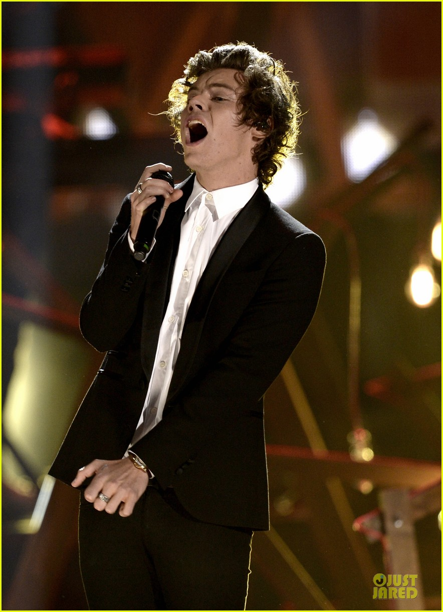 one direction story of my life amas 2013 performance video 022999467