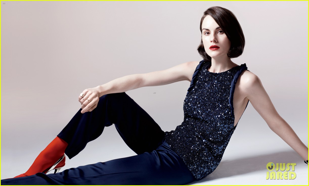 Hot Michelle Dockery nude (61 photos), Topless, Paparazzi, Selfie, lingerie 2015
