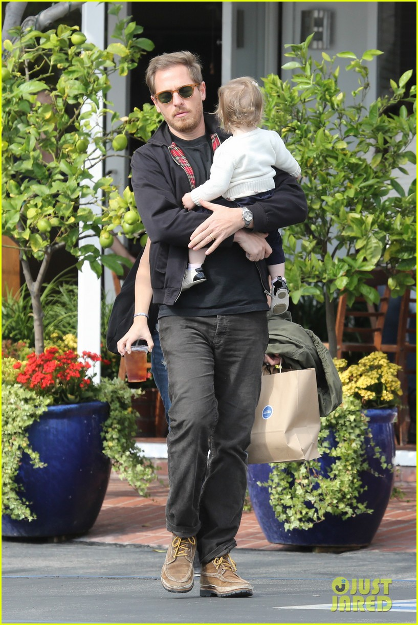 drew barrymore making babies is perfection 032995092