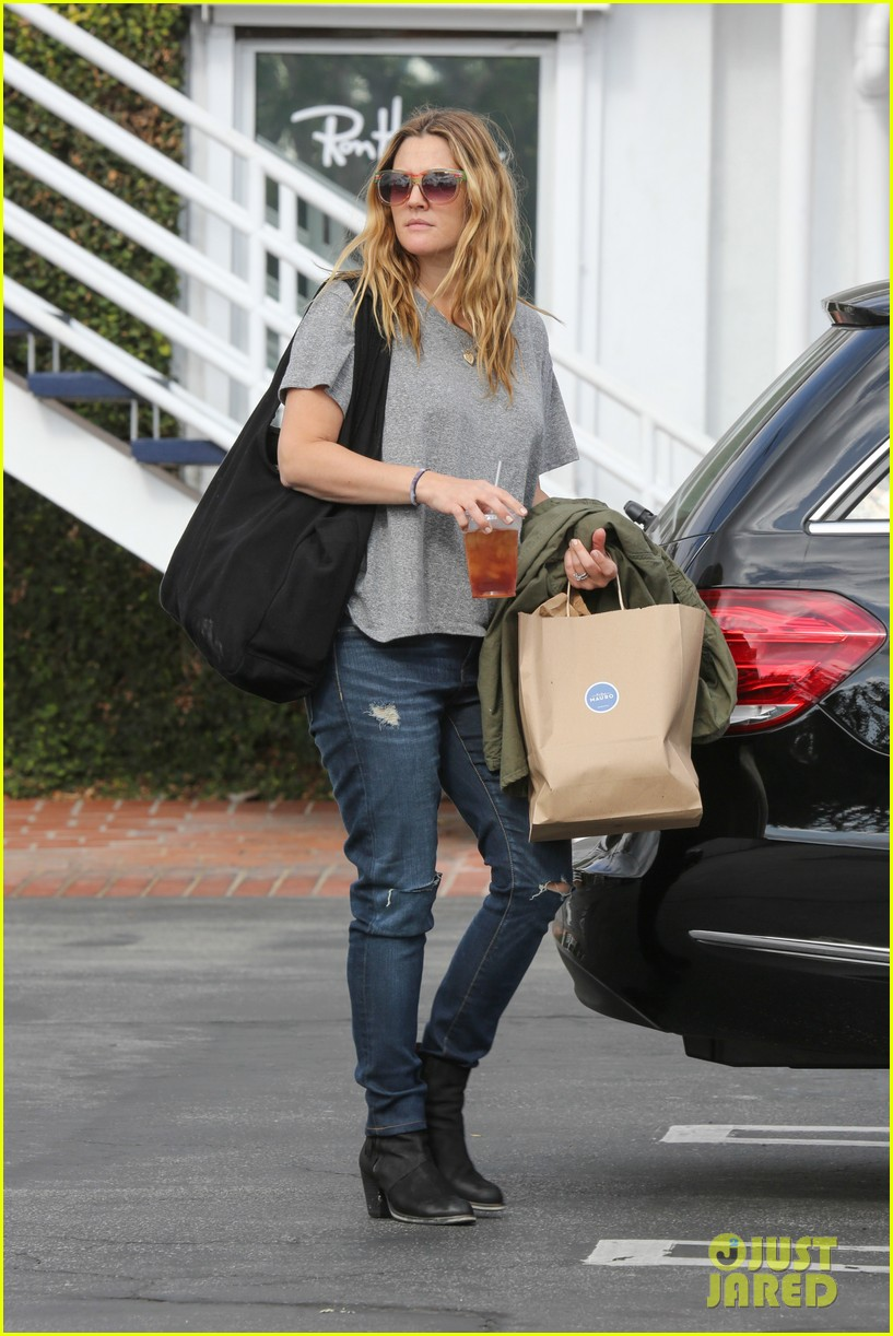 drew barrymore making babies is perfection 052995094