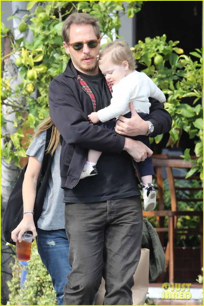 drew barrymore making babies is perfection 112995100