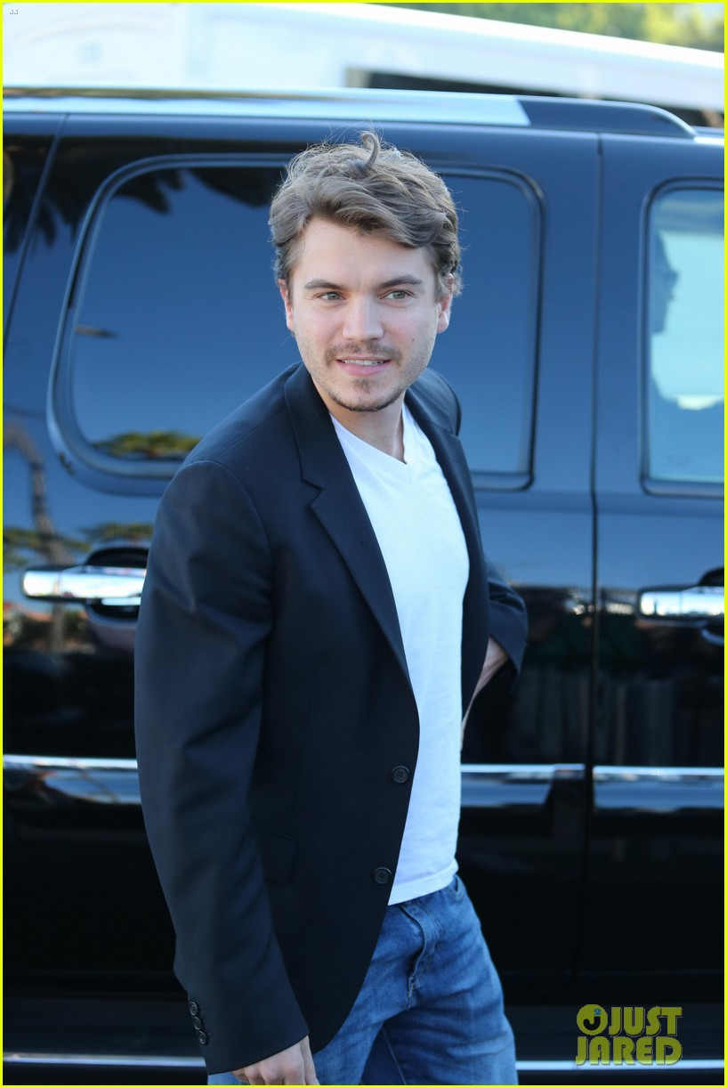 emile hirsch stephen dorff strong actor 15