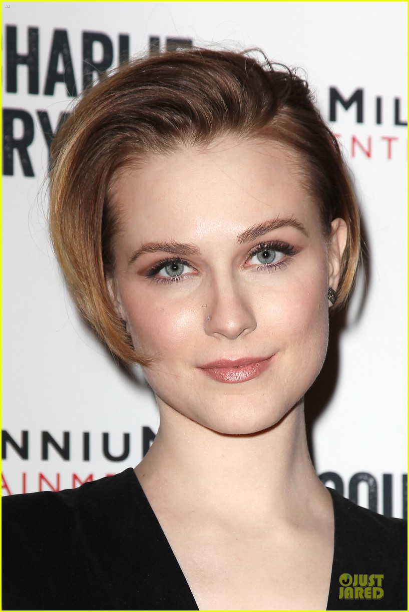 evan rachel wood charlie countryman nyc screening 08