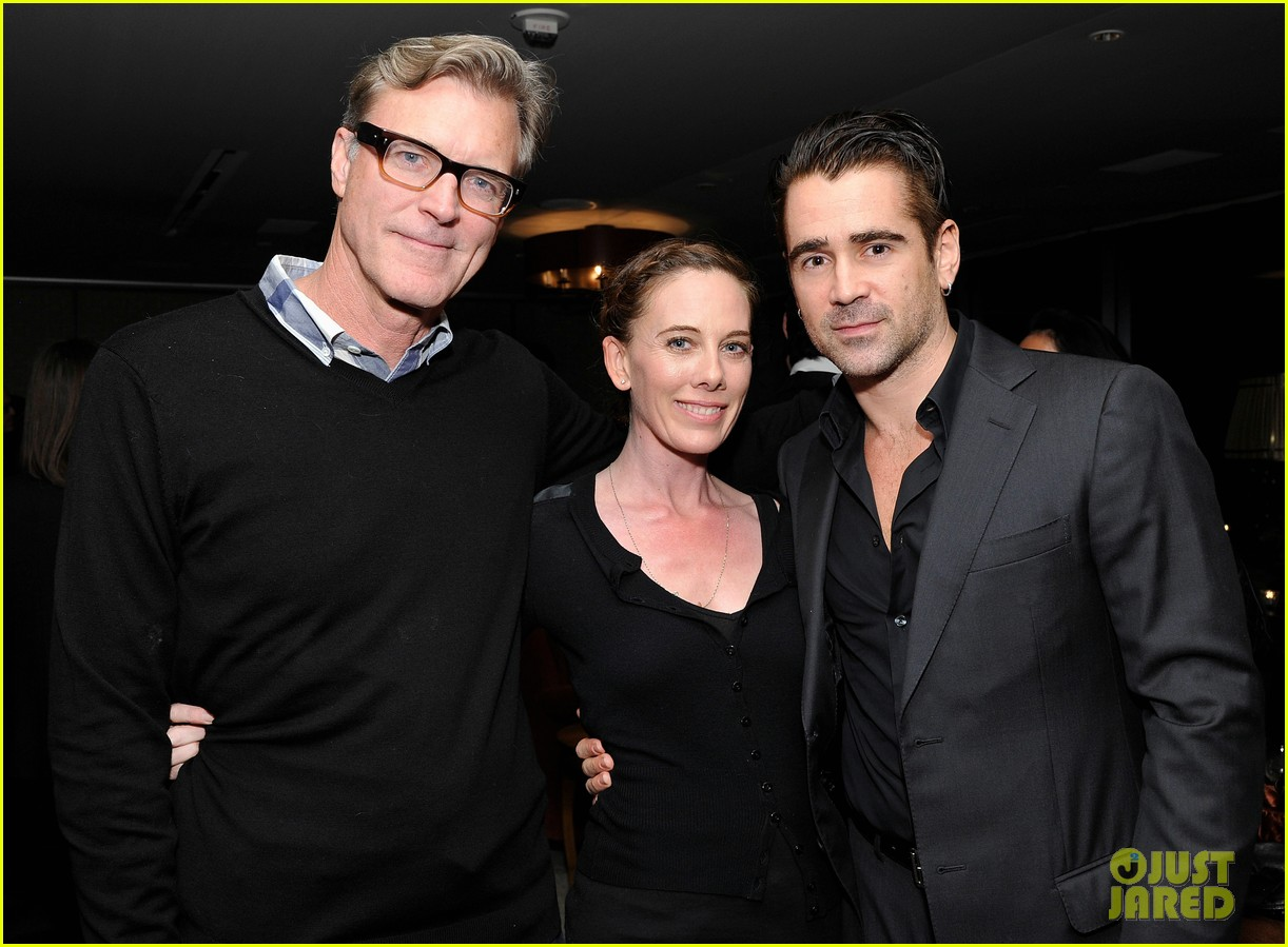 colin farrell emma thompson saving mr banks events 022991890