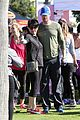 fergie josh duhamel we sing songs to baby axl 31