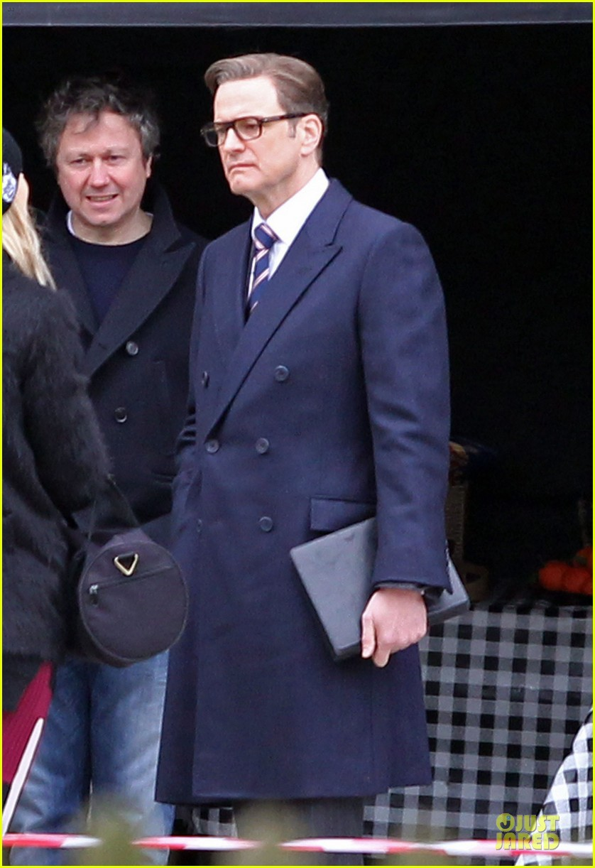 colin firth suits the secret service 02