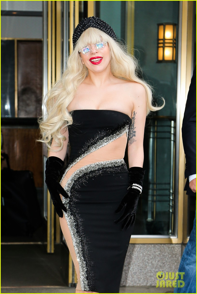 lady gaga i have really great sex 022993435