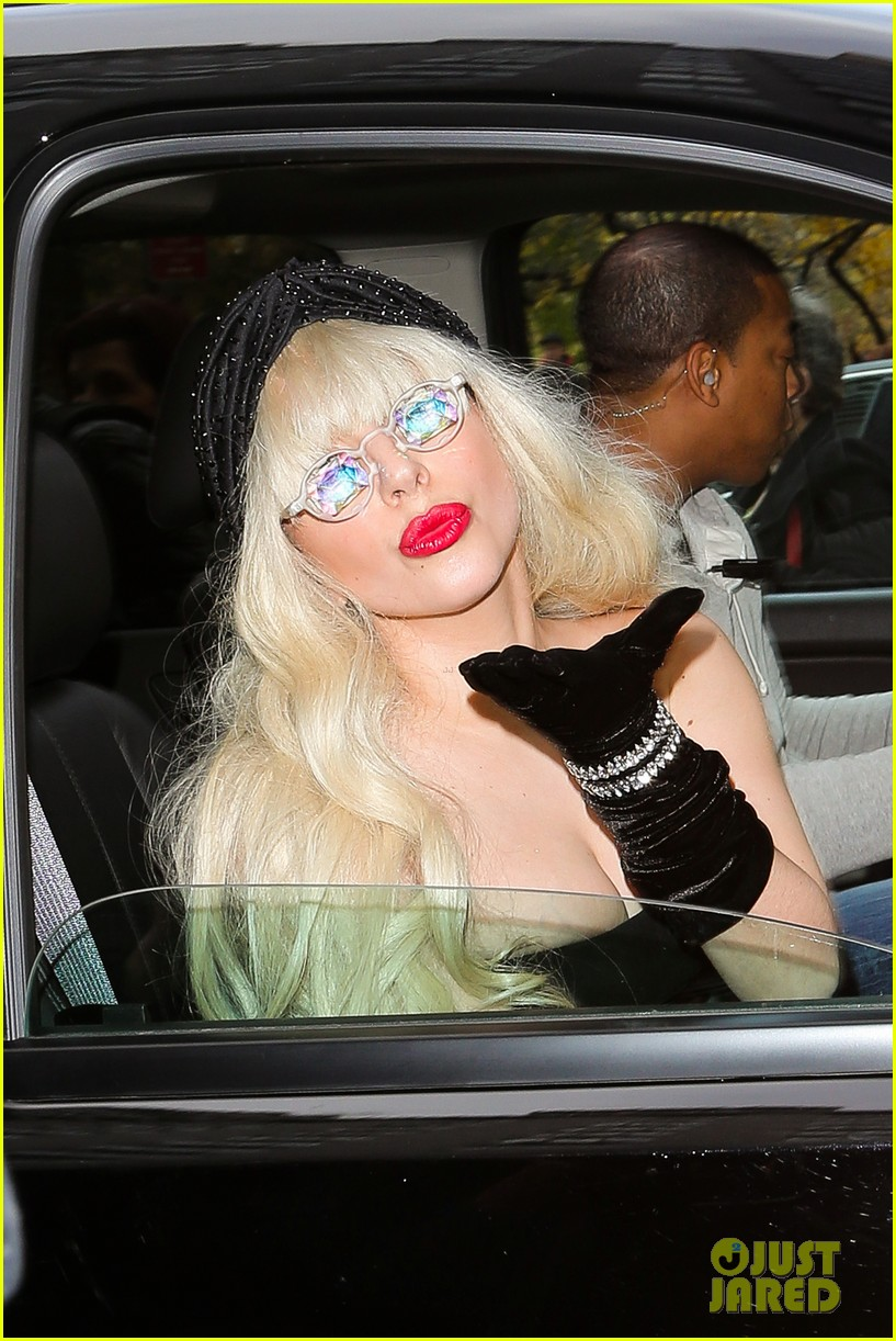 lady gaga i have really great sex 092993442