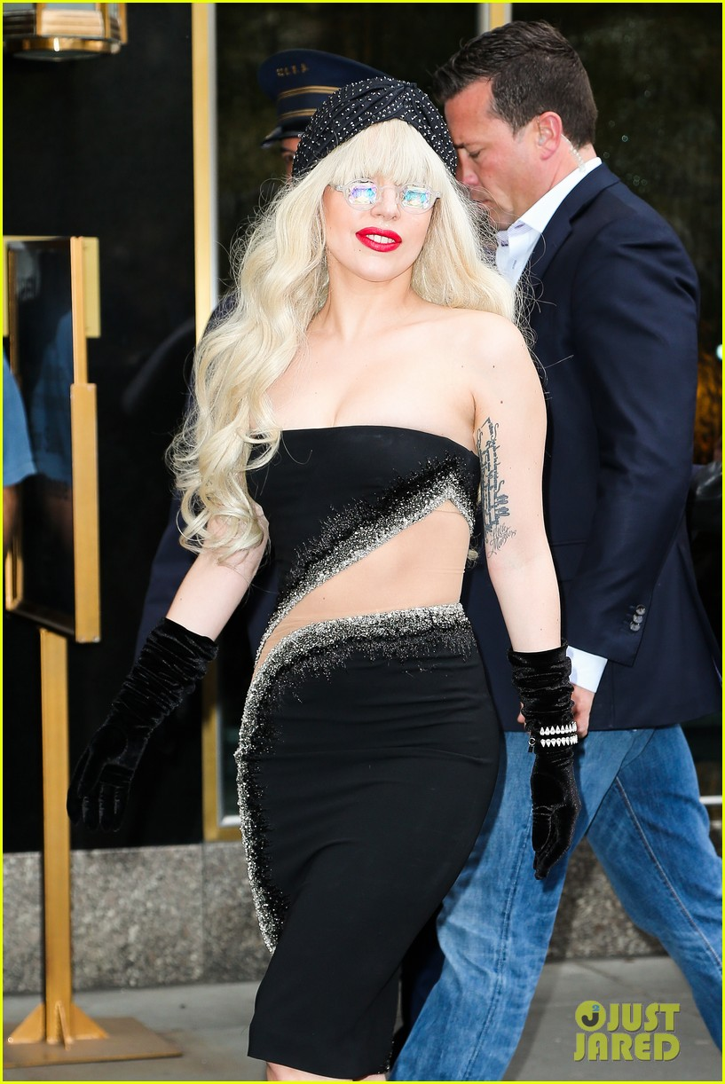 lady gaga i have really great sex 112993444